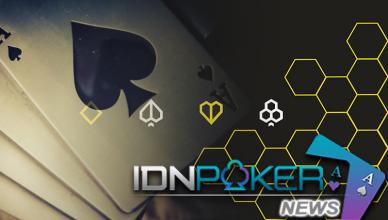 Agen-Judi-Poker-Online-Indonesia-Terbaru-dan-Terpercaya